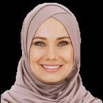 hoofddoeken-en-sjaals