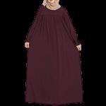 abaya-jurken