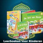 leerboeken-voor-kinderen