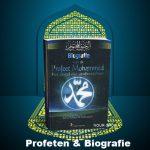 profeten-biografie
