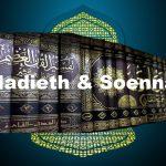 hadieth-soenna