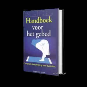 handboek-voor-het-gebed-nourshop_20
