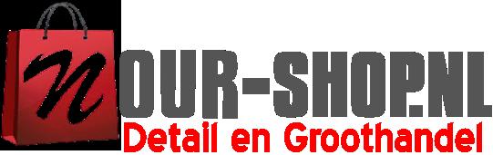 De Online winkel Nour-Shop
