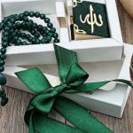 cadeau-decoratie