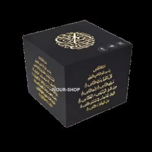 Draadloze Bluetooth-luidspreker Koran