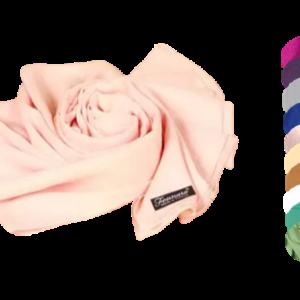 Moslim Sjaal Hijab