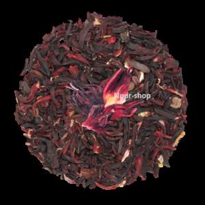 hibiscus-herbal-tisane