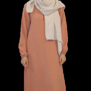 zomer-abaya