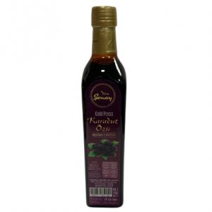 100% Natural Mulberry Nectar