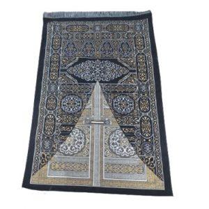 luxe-gebedskleed 1