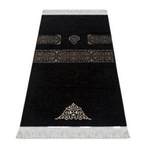 luxe-gebedskleed 3