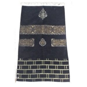 luxe-gebedskleed 4