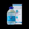 Zam zam water 5 liter ماء زمزم